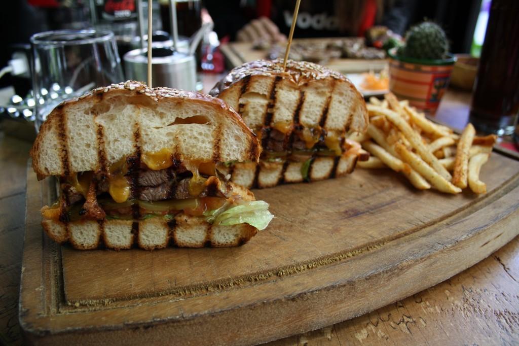 lokumburger-gürkanşef-gürkanşefsteakhouse