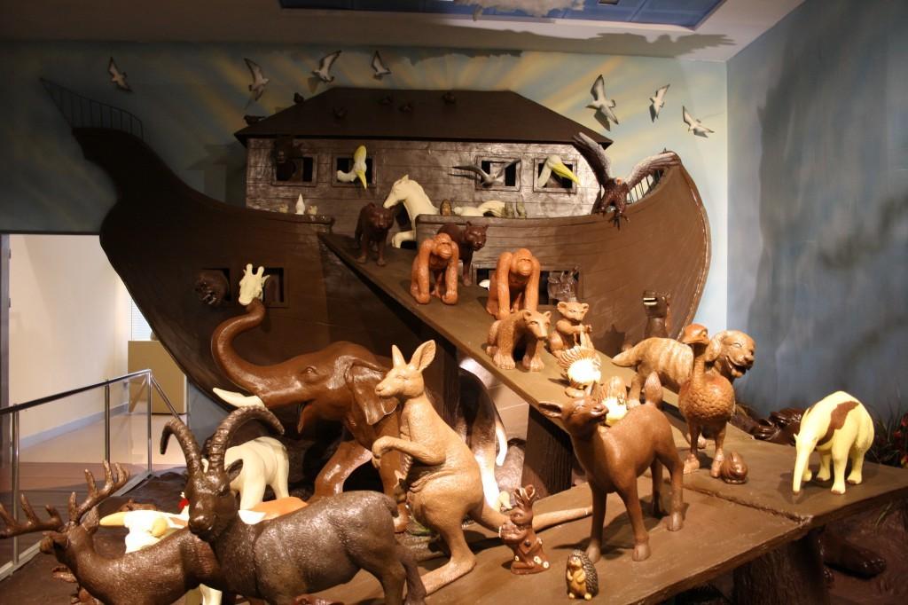 çikolata-müzesi-pelit