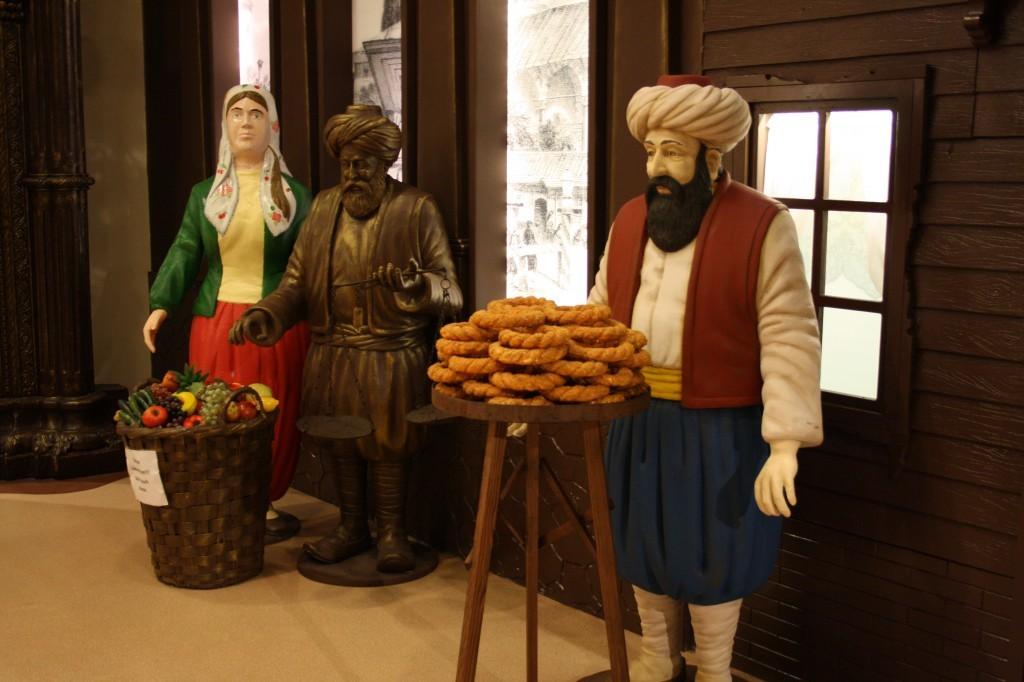 çikolata_müzesi_pelit
