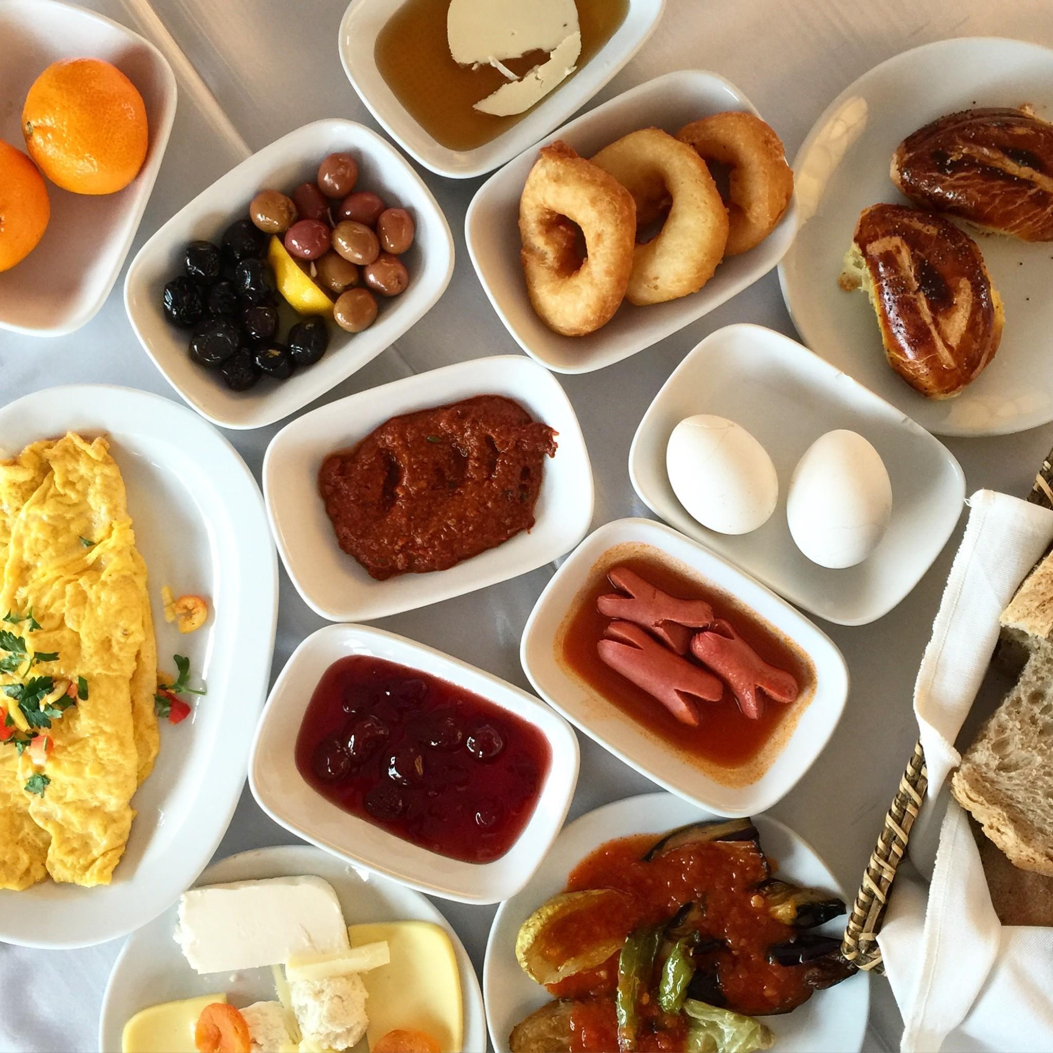 yemek tarifi: edirnede ne yapılır [19]