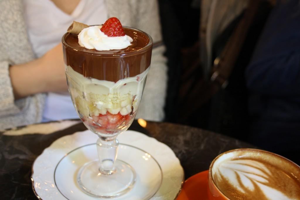 mendels_çikolata_beşiktaş