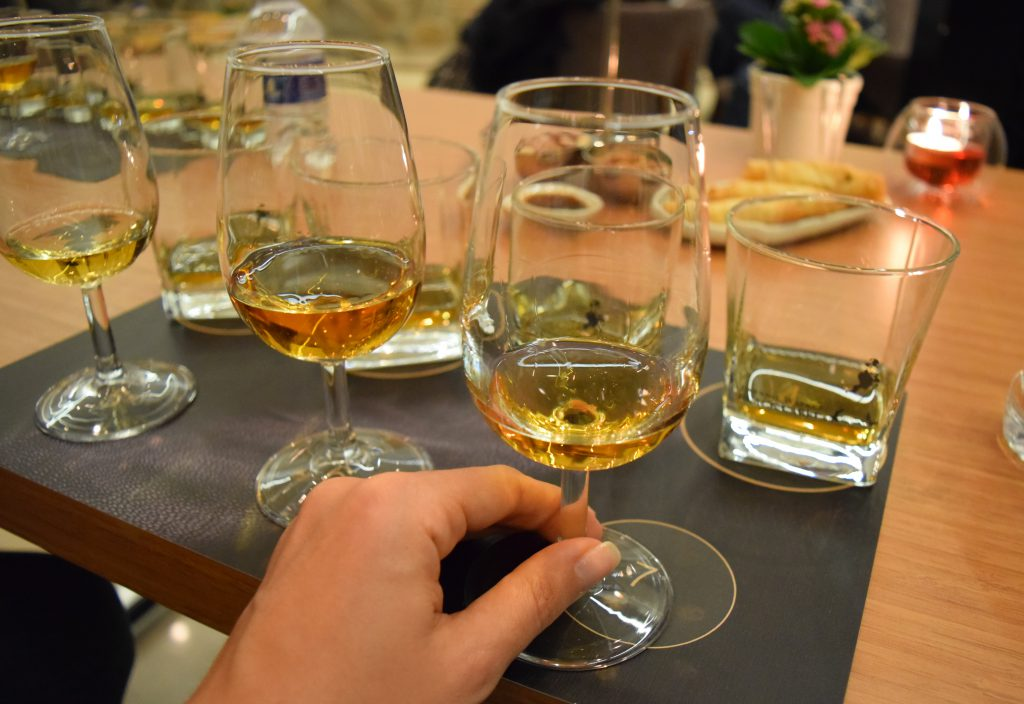 viski mentoring