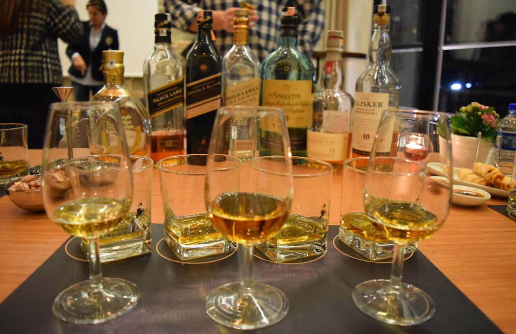murat çark viski