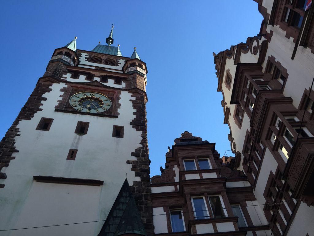 freiburg-gezisi