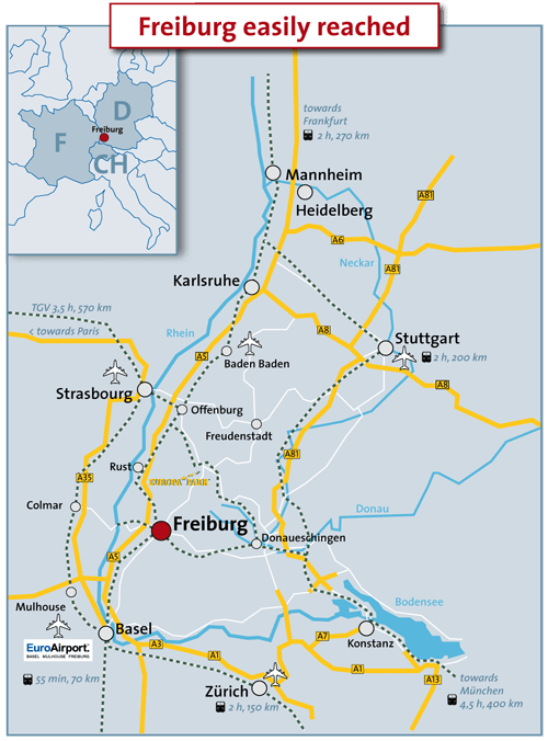freiburg-map01-en