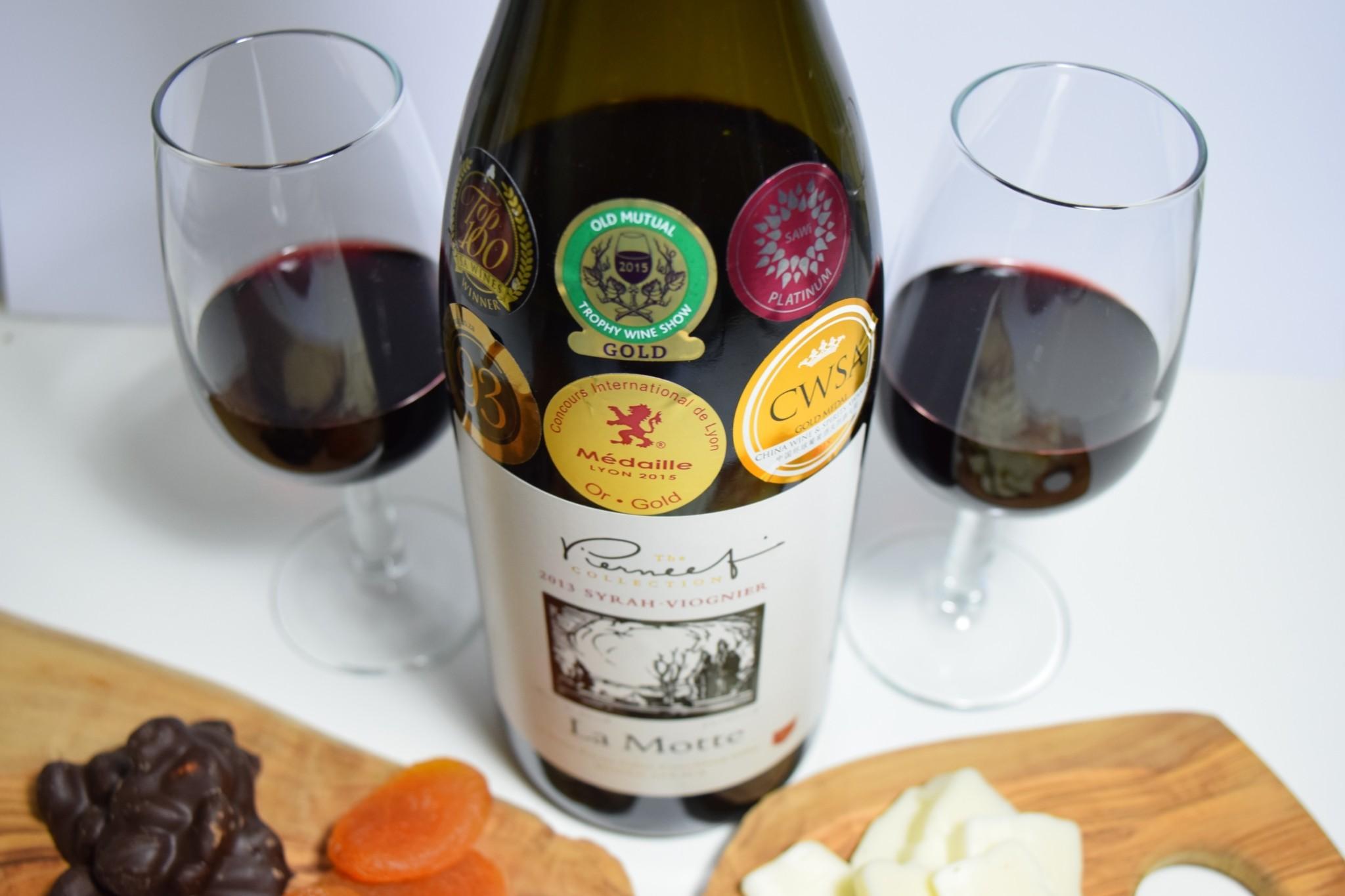 La_motte_wine_shyrah_viognier