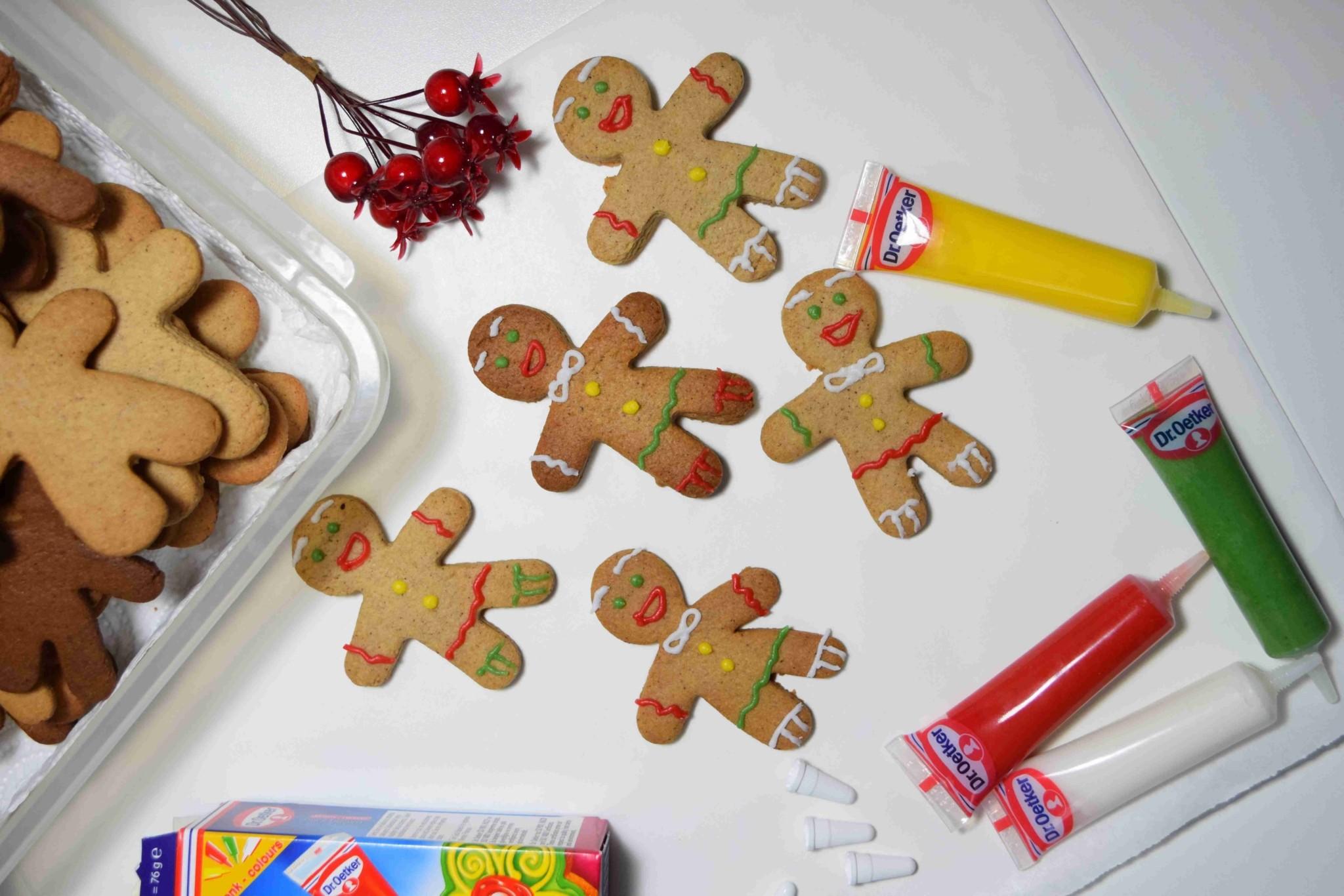 gindgerbreadmencookies